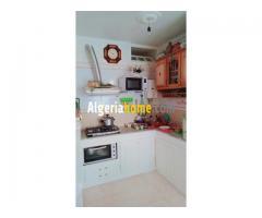 studio a vendre Alger