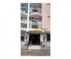 Vente appartement Alger Cheraga
