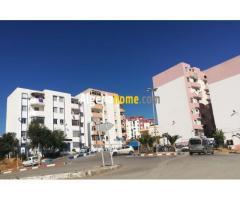 vente appartement F2 a Alger beni messous
