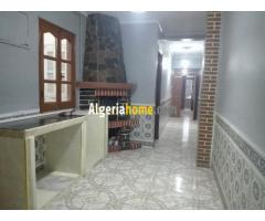 Location Appartement F3 Batna