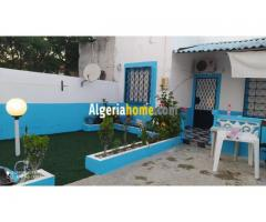 Location Appartement F1 F2 F3 Skikda Collo