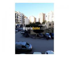 Vente F3 f4 f5 duplex Alger Bon prix