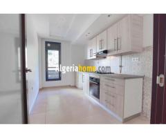 Vente appartement Alger Sebala