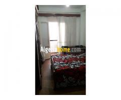 Vente appartement a Alger Bologhine