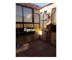 Location Studio Bouira