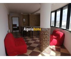 Location Appartement Bejaia 4 chemins