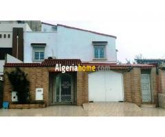 Vente Villa Alger Bouchaoui 3