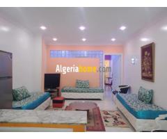 Location appartement a Annaba par Mois