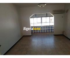 Location Appartement Annaba