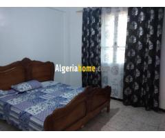Location Appartement F4 Ain mlila