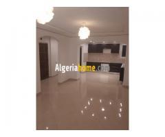 Vente appartement Boumerdes