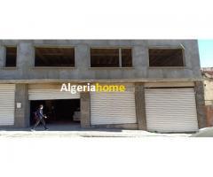 Location bien immobilier Annaba
