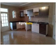 Location Appartement Sétif