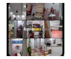 vente appartement sidi mhamed Alger