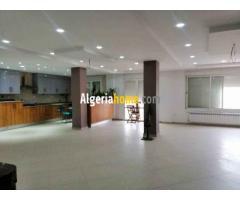 Location Appartement Duplex Alger