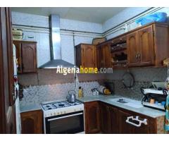 Maison a vendre a Laghouat