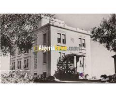 Location Studio Alger Bir mourad rais