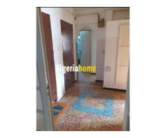 Vente Appartement F5 Constantine