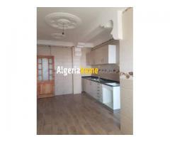 Vente des appartement neuf Bouira ville