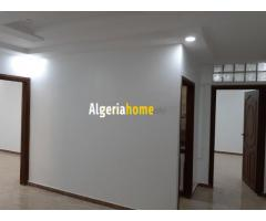 Location Appartement F2 F3 F4 Blida