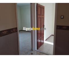 Location Appartement F3 Setif