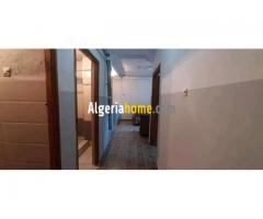 Vente Appartement f2 Alger Bouzareah
