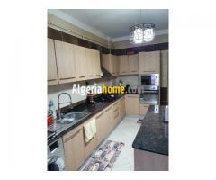 Vente Appartement Alger Birtouta