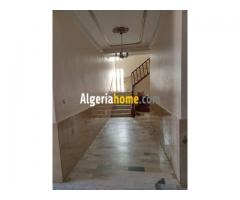 Maison a vendre a Oran