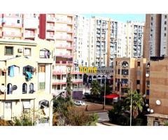Vente Appartement F2 Constantine El khroub