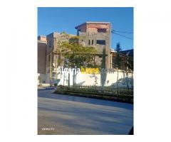 Maison a vendre Tlemcen Bel air