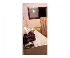 Location Studio Alger Douera