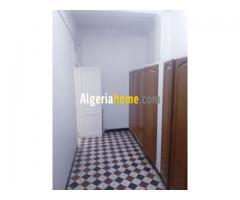 Location Appartement F5 Setif