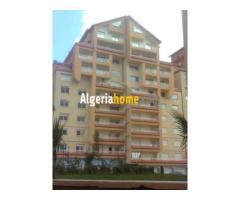 Location Appartement Alger