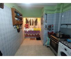 Vente Appartement F3 Guelma Heliopolis