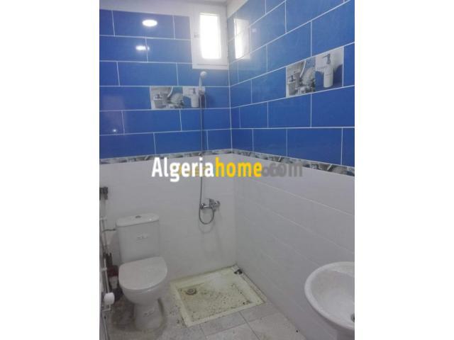 Location Studio Alger Hraoua