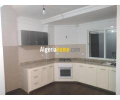 Location Appartement F3 Alger