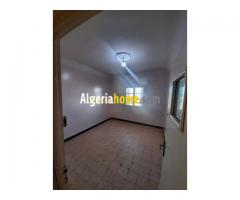 Vente Appartement F4 Sidi bel abbes