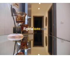 Vente Appartement Alger El achour