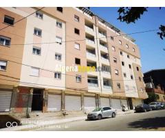 Vente Duplex Appartement F4 Boumerdes Corso