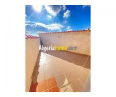 Location Studio Alger Hydra