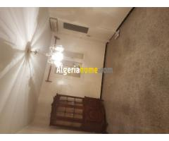 Location Appartement F5 Annaba