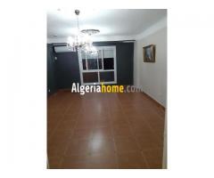 vente appartement Alger Baraki