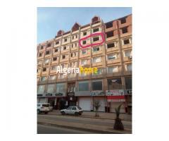 Vente Appartement Tizi Ouzou Semi fini