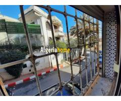 Location Studio Alger Hydra