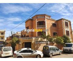 Maison à vendre à Oran