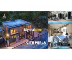 Vente Villa Avec ou sans Piscine Oran