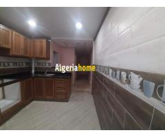 Location Appartement F3 Tipaza Douaouda