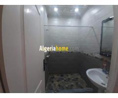 Location Appartement F3 Tipaza Douaouda