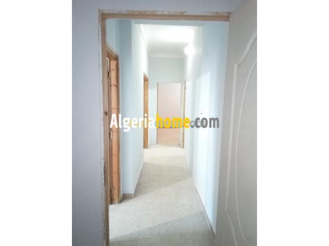 Location Appartement F4 Boumerdes Ouled moussa