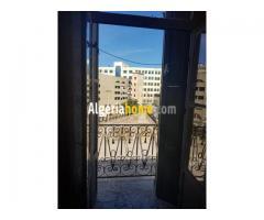 Vente Appartement F3 Alger Casbah